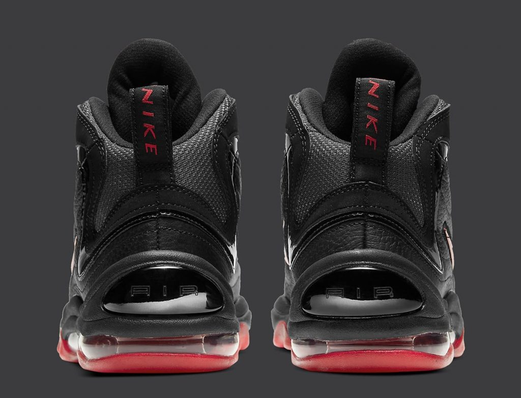 nike-air-total-max-uptempo-bred-cv0605-002-release-date-5