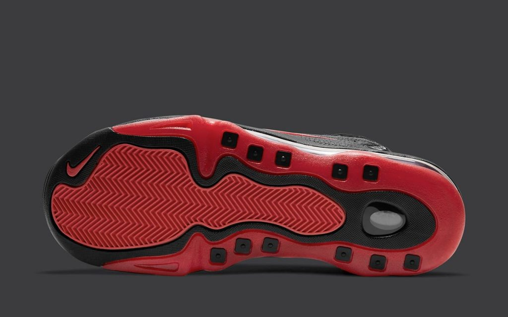 nike-air-total-max-uptempo-bred-cv0605-002-release-date-6