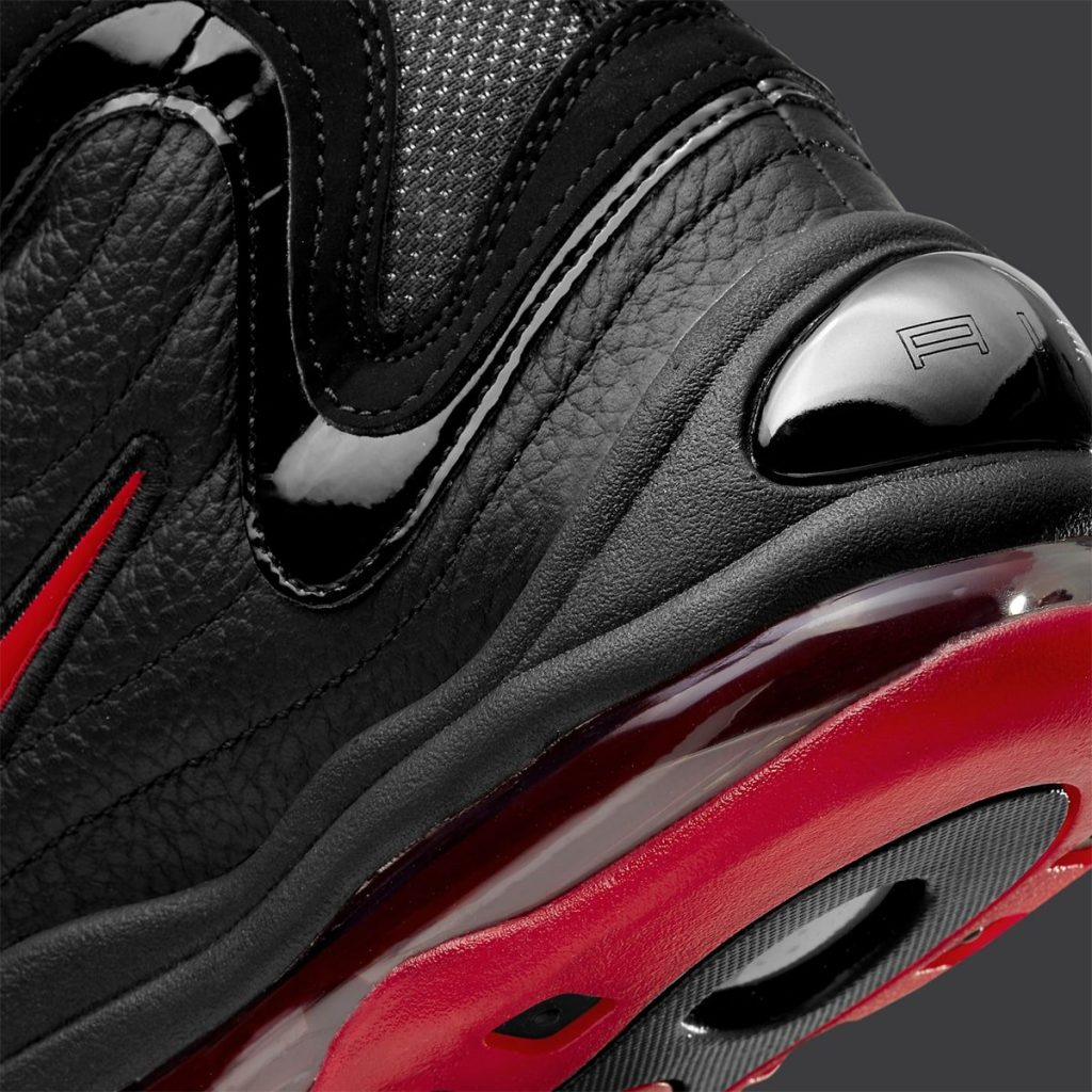 nike-air-total-max-uptempo-bred-cv0605-002-release-date-7