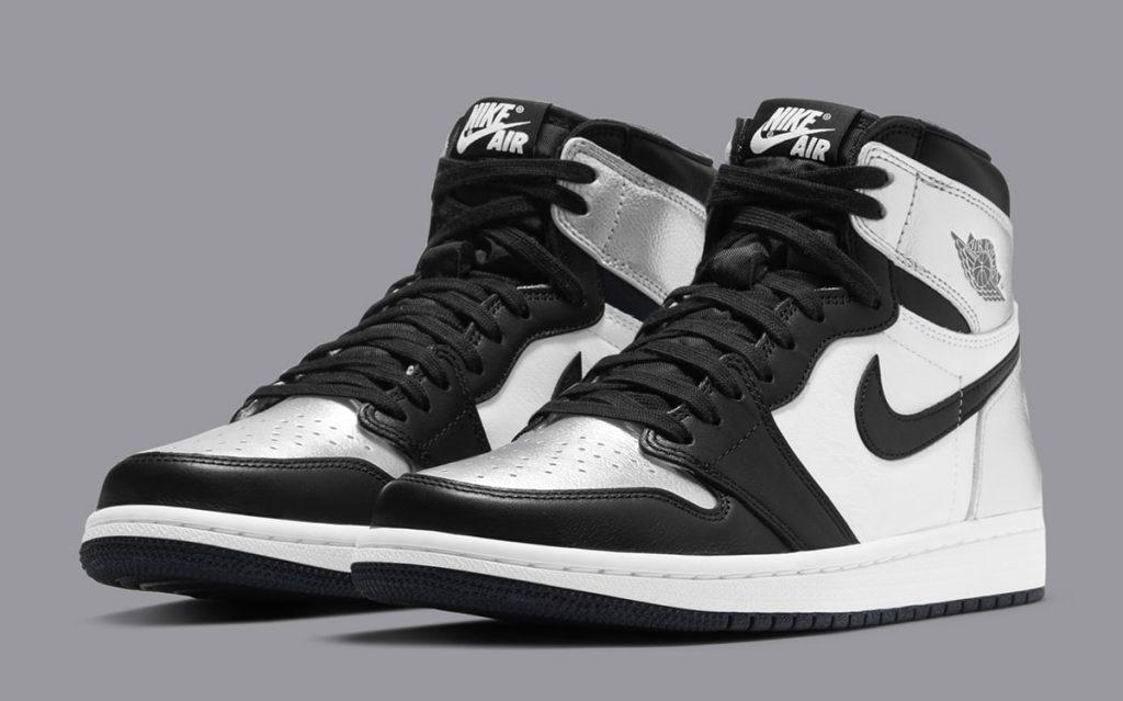 silver-toe-air-jordan-1-metallic-silver-black-cd0461-001-release-date-1-1
