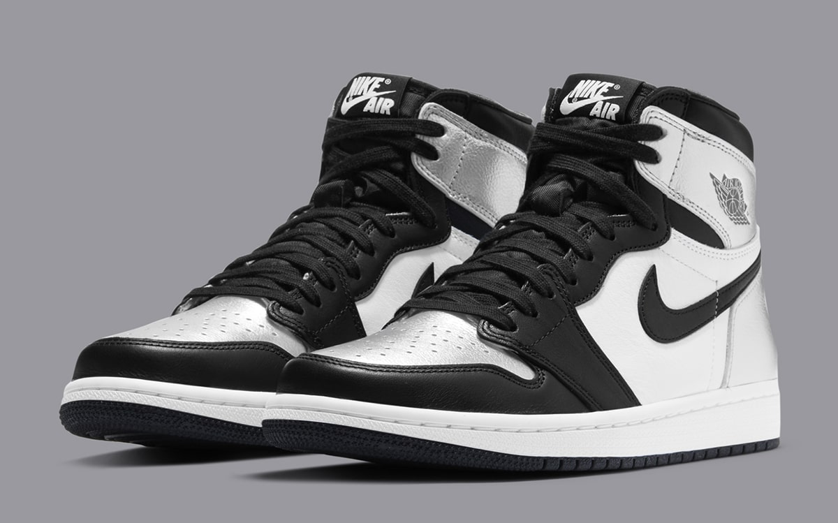silver-toe-air-jordan-1-metallic-silver-black-cd0461-001-release-date-1-1