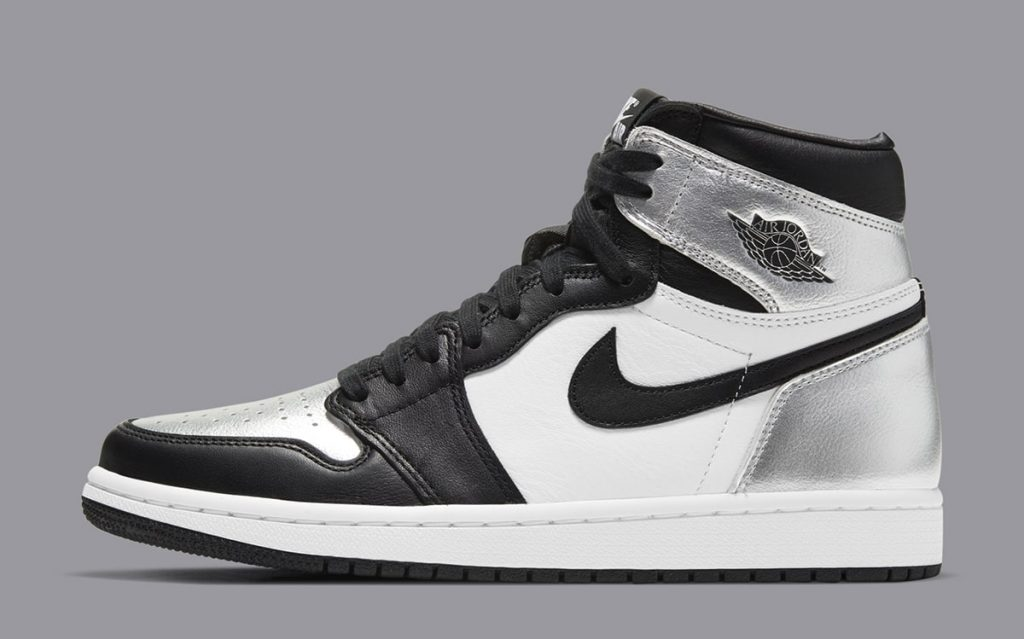 silver-toe-air-jordan-1-metallic-silver-black-cd0461-001-release-date-2-1