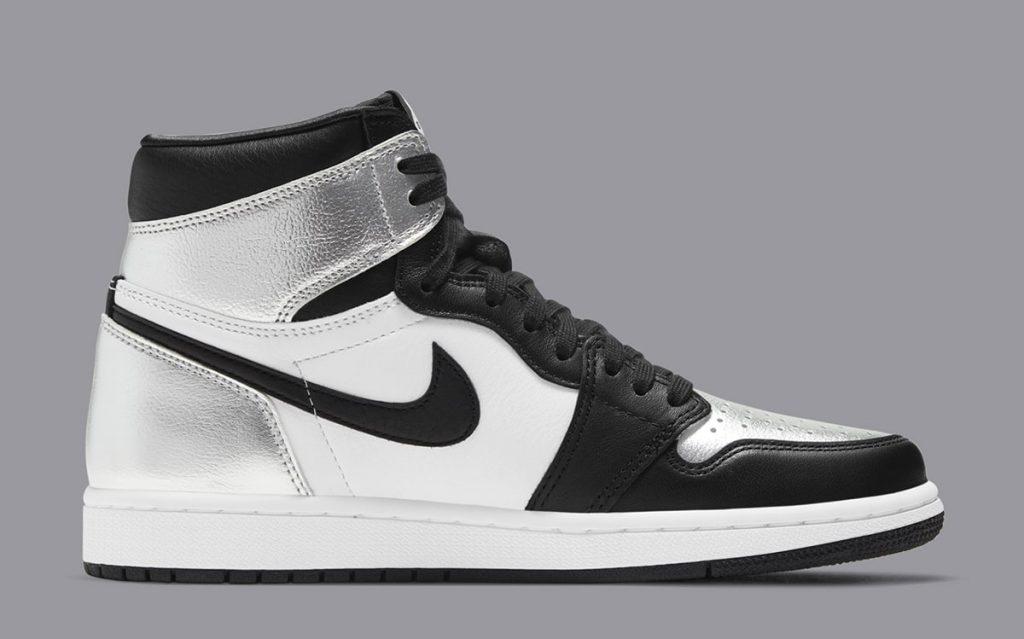 silver-toe-air-jordan-1-metallic-silver-black-cd0461-001-release-date-3-1