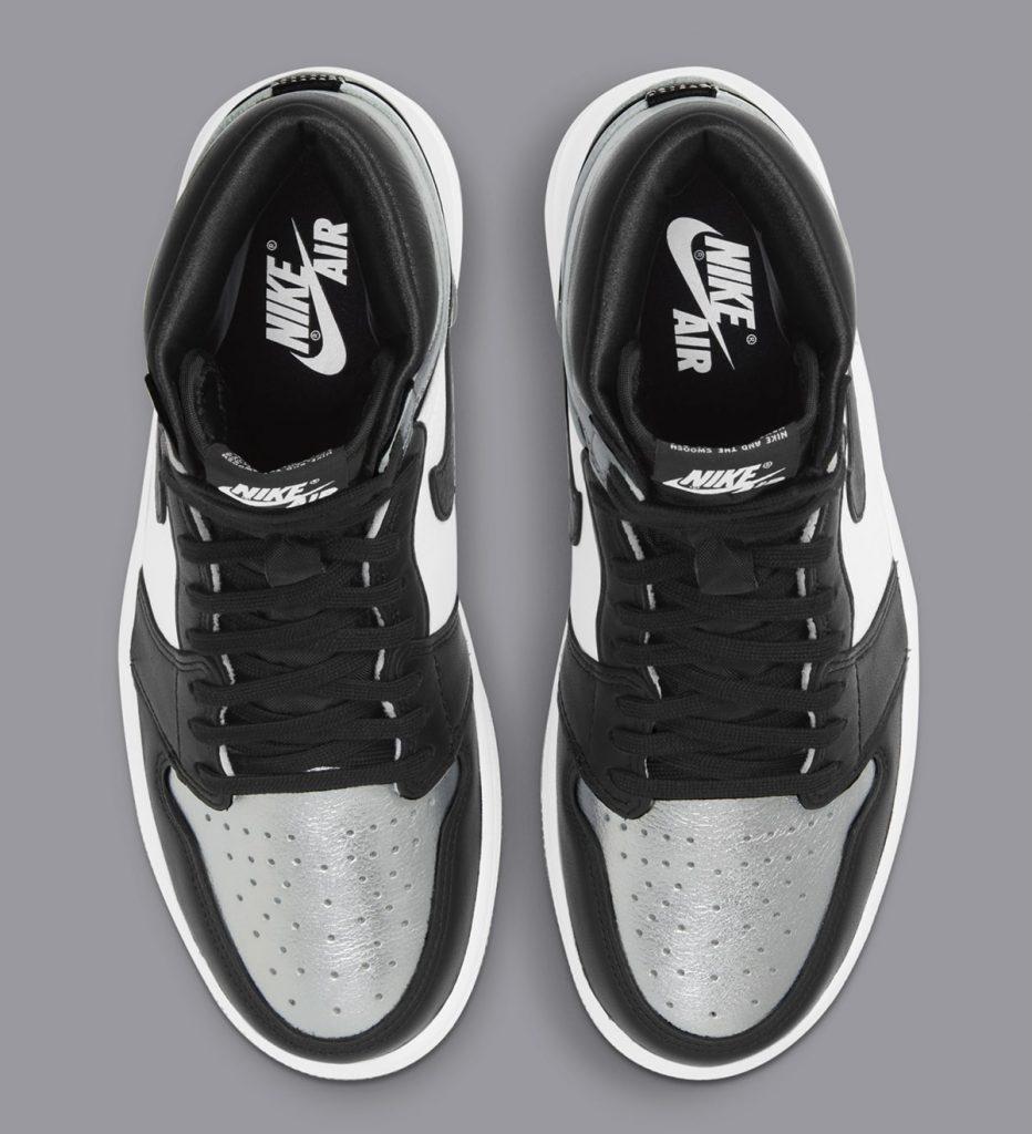 silver-toe-air-jordan-1-metallic-silver-black-cd0461-001-release-date-4-1