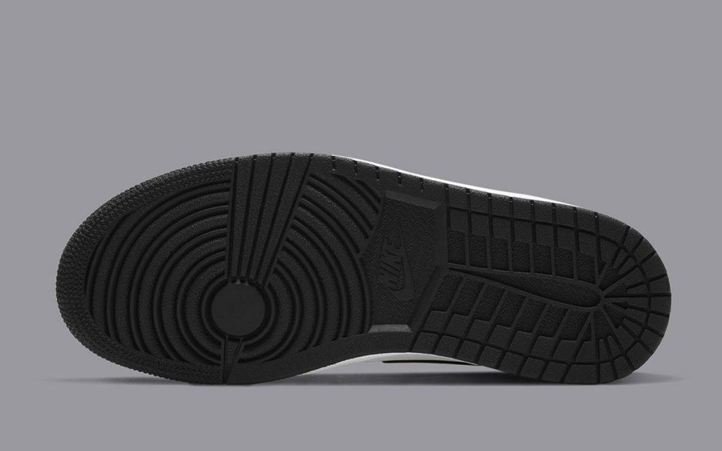 silver-toe-air-jordan-1-metallic-silver-black-cd0461-001-release-date-6-1