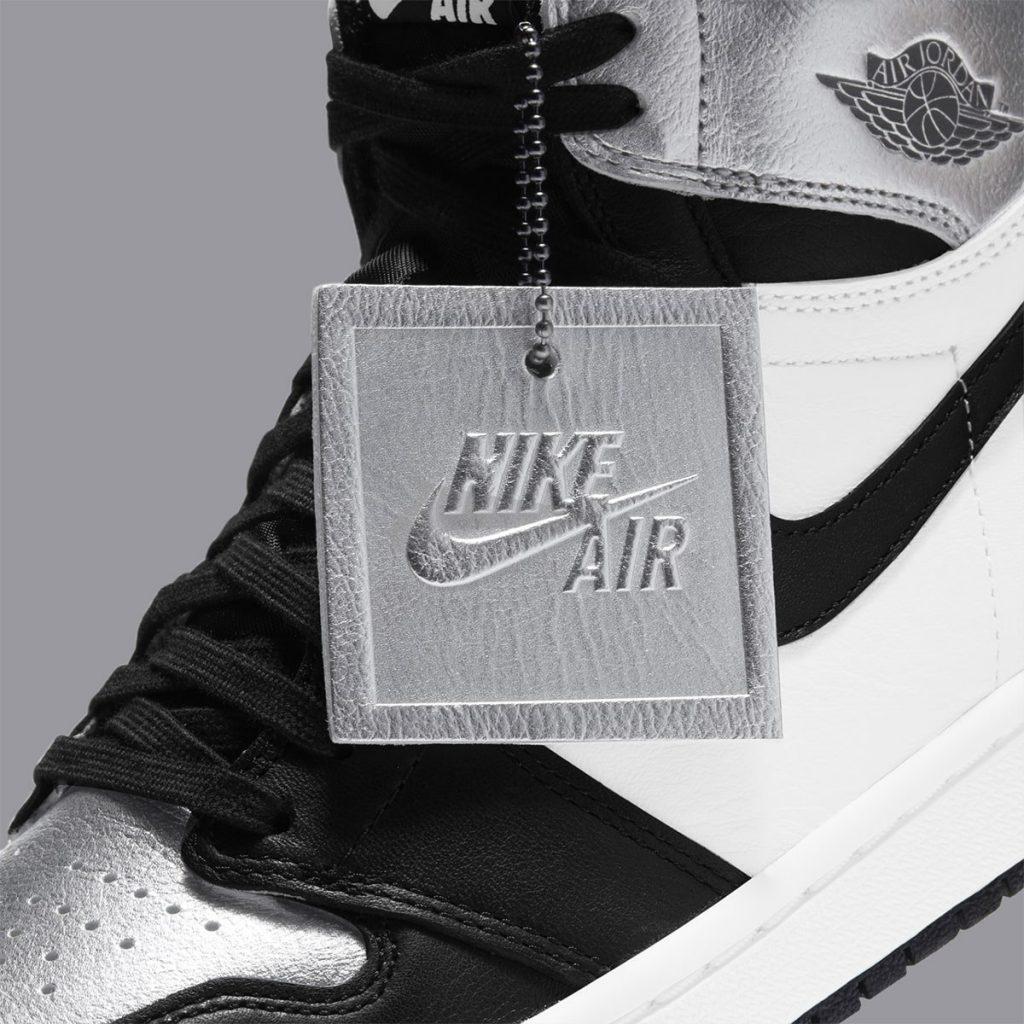 silver-toe-air-jordan-1-metallic-silver-black-cd0461-001-release-date-7-1