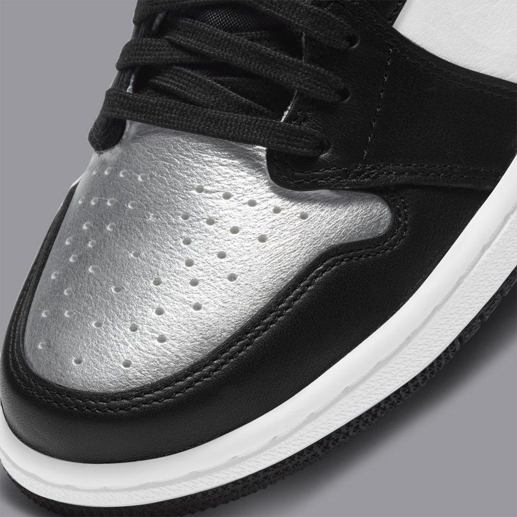 silver-toe-air-jordan-1-metallic-silver-black-cd0461-001-release-date-8-1
