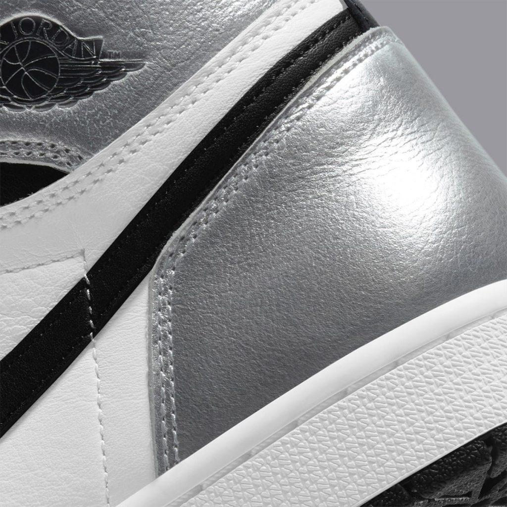silver-toe-air-jordan-1-metallic-silver-black-cd0461-001-release-date-9-1