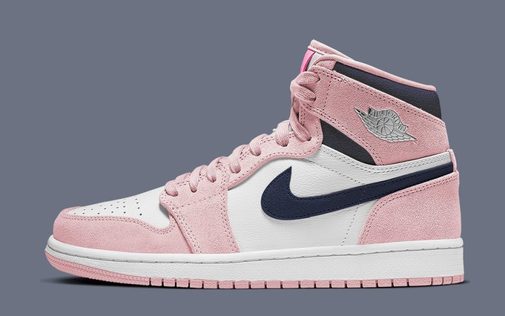 air-jordan-1-high-og-WMNS-atmosphere-dd9335-641-release-date-1