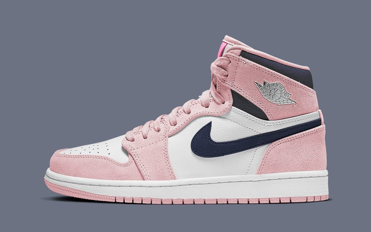 womens-air-jordan-1-high-og-atmosphere-dd9335-641-release-date-1200x750