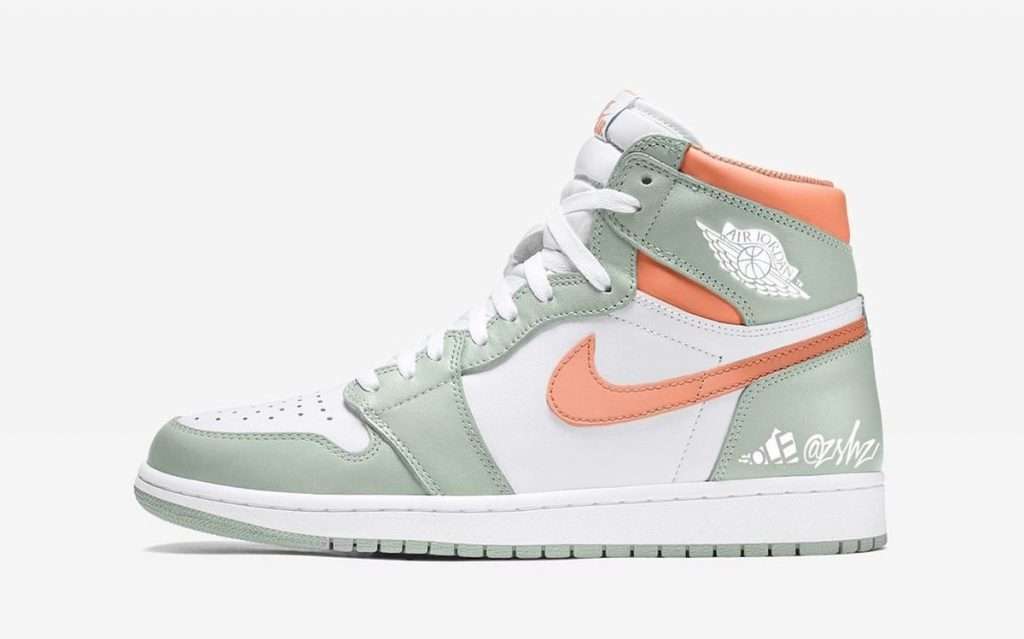 air-jordan-1-High-OG-WMNS-seafoam-healing-orange-white-cd0461-002-release-date-1-1200x749