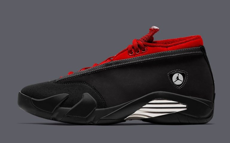 air-jordan-14-low-WMNS-gym-red-release-date-2021-1
