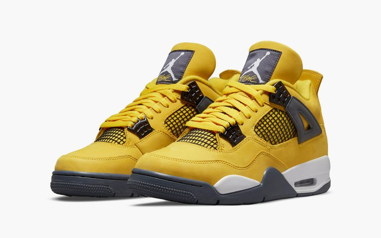 2021-air-jordan-4-lightning-ct8527-700-release-date