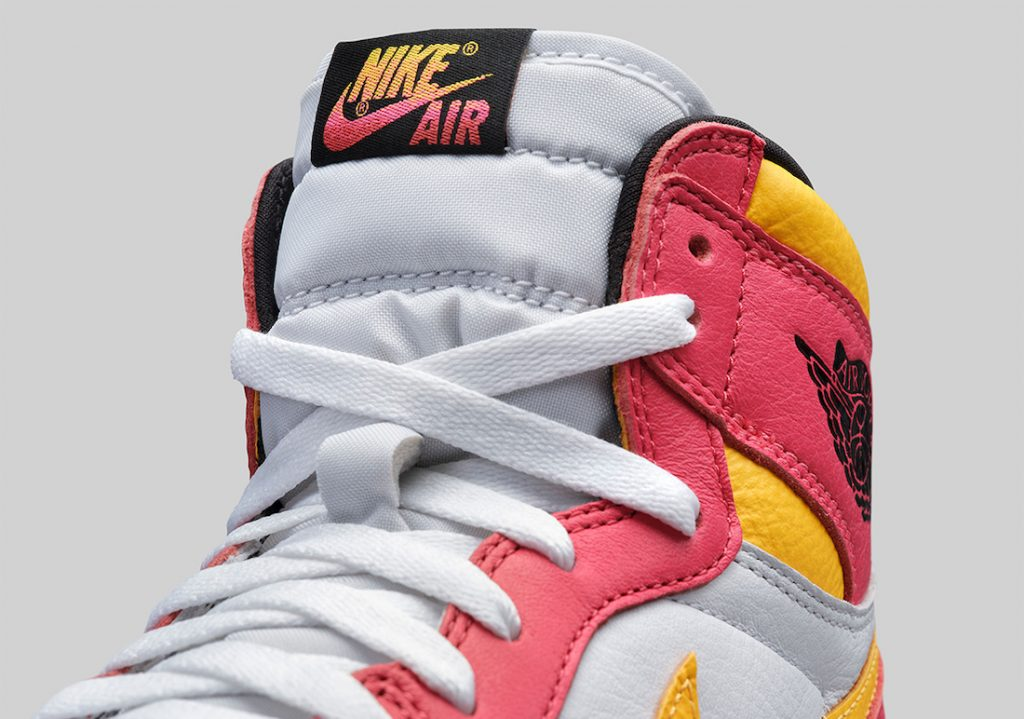 Air-Jordan-1-High-OG-Light-Fusion-Red-555088-603-2