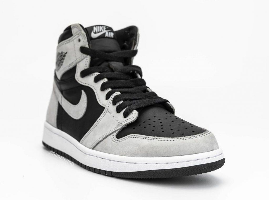 Air-Jordan-1-Shadow-2.0-Smoke-Grey-555088-035-Release-Date-1