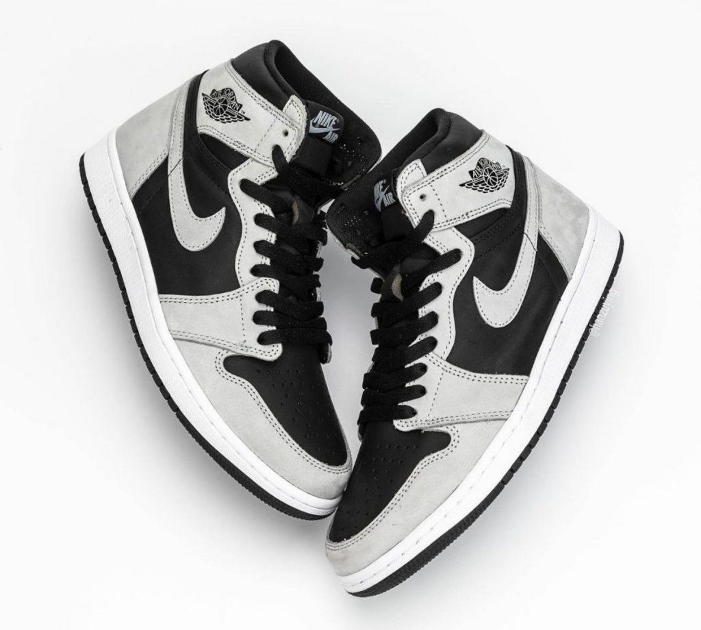 Air-Jordan-1-Shadow-2.0-Smoke-Grey-555088-035-Release-Date-4