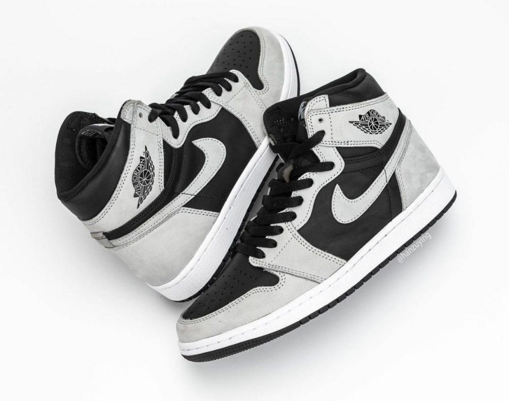 Air-Jordan-1-Shadow-2.0-Smoke-Grey-555088-035-Release-Date-5