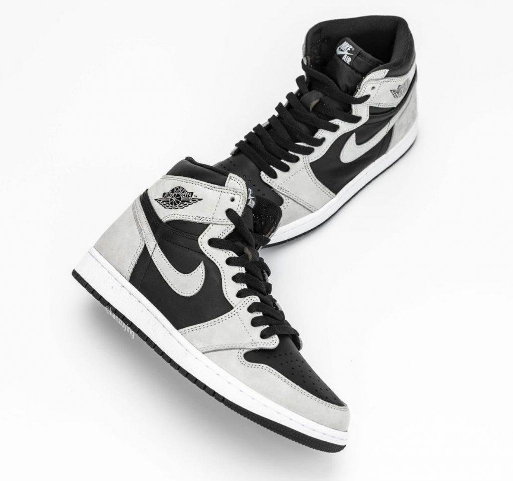 Air-Jordan-1-Shadow-2.0-Smoke-Grey-555088-035-Release-Date-6