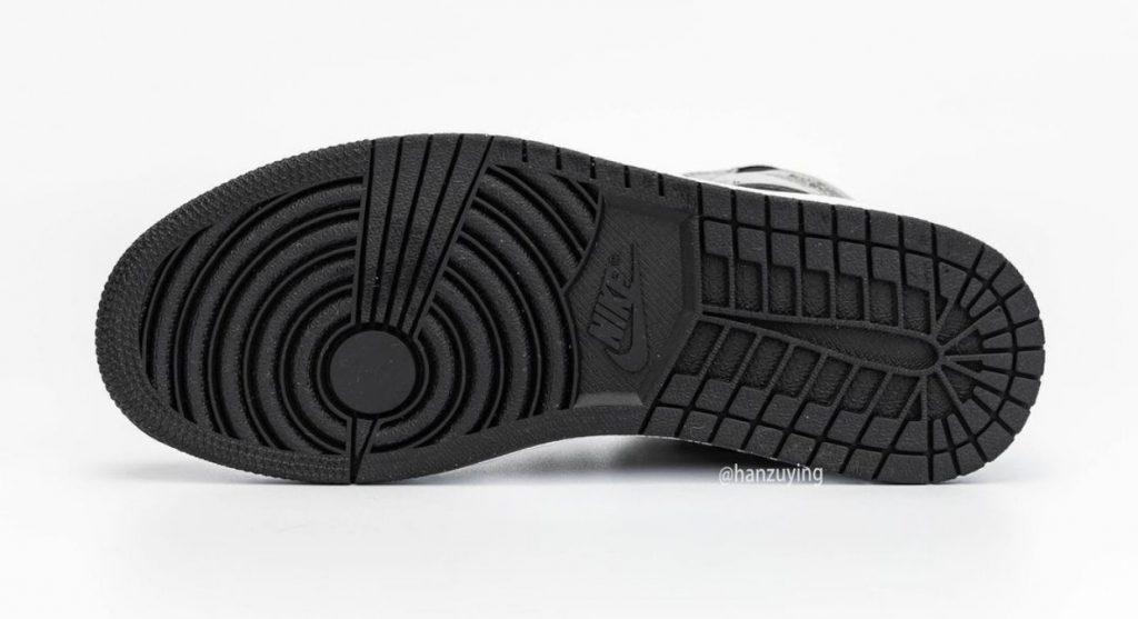 Air-Jordan-1-Shadow-2.0-Smoke-Grey-555088-035-Release-Date-9