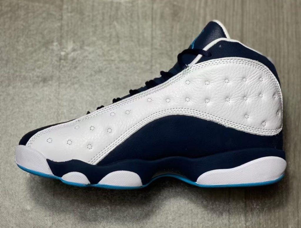 Air-Jordan-13-Obsidian-Dark-Powder-Blue-Obsidian-414571-144-Release-Date-1