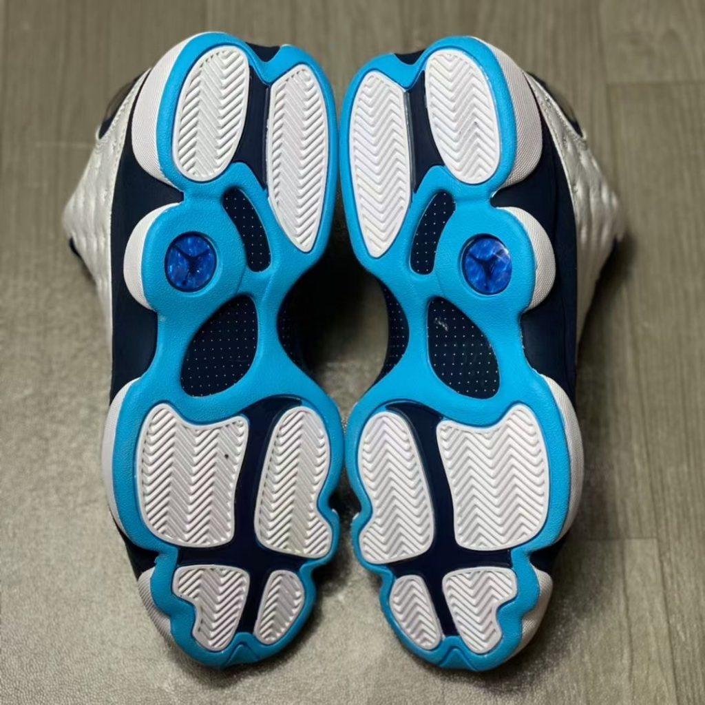 Air-Jordan-13-Dark-Powder-Blue-Obsidian-414571-144-Release-Date-6