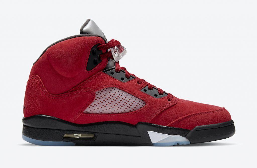 Air-Jordan-5-Raging-Bulls-DD0587-600-Release-Date-2