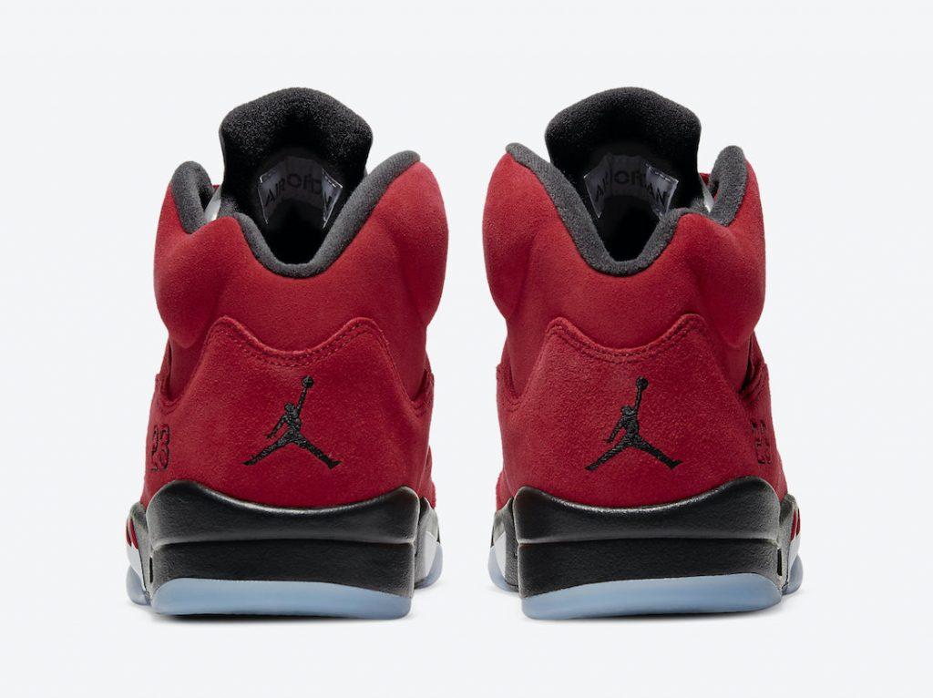Air-Jordan-5-Raging-Bulls-DD0587-600-Release-Date-5