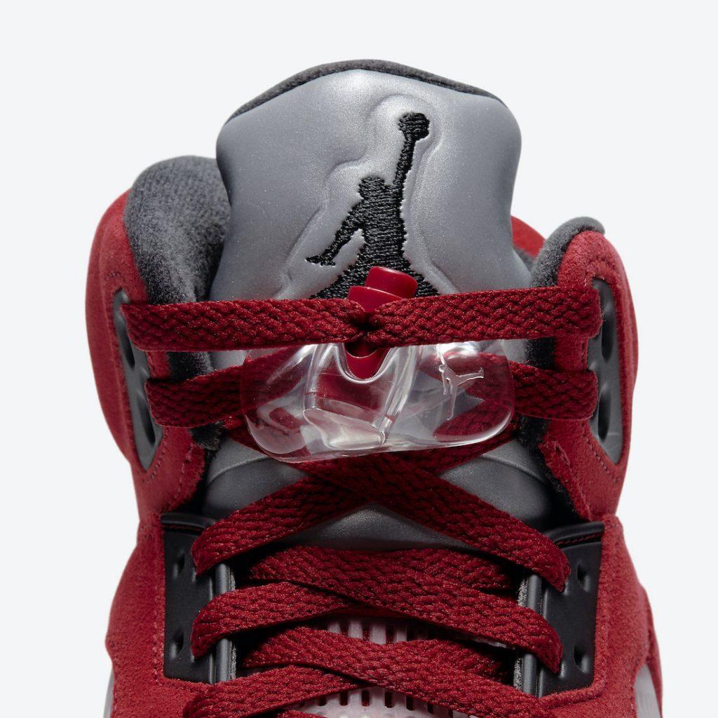 Air-Jordan-5-Raging-Bulls-DD0587-600-Release-Date-8-1