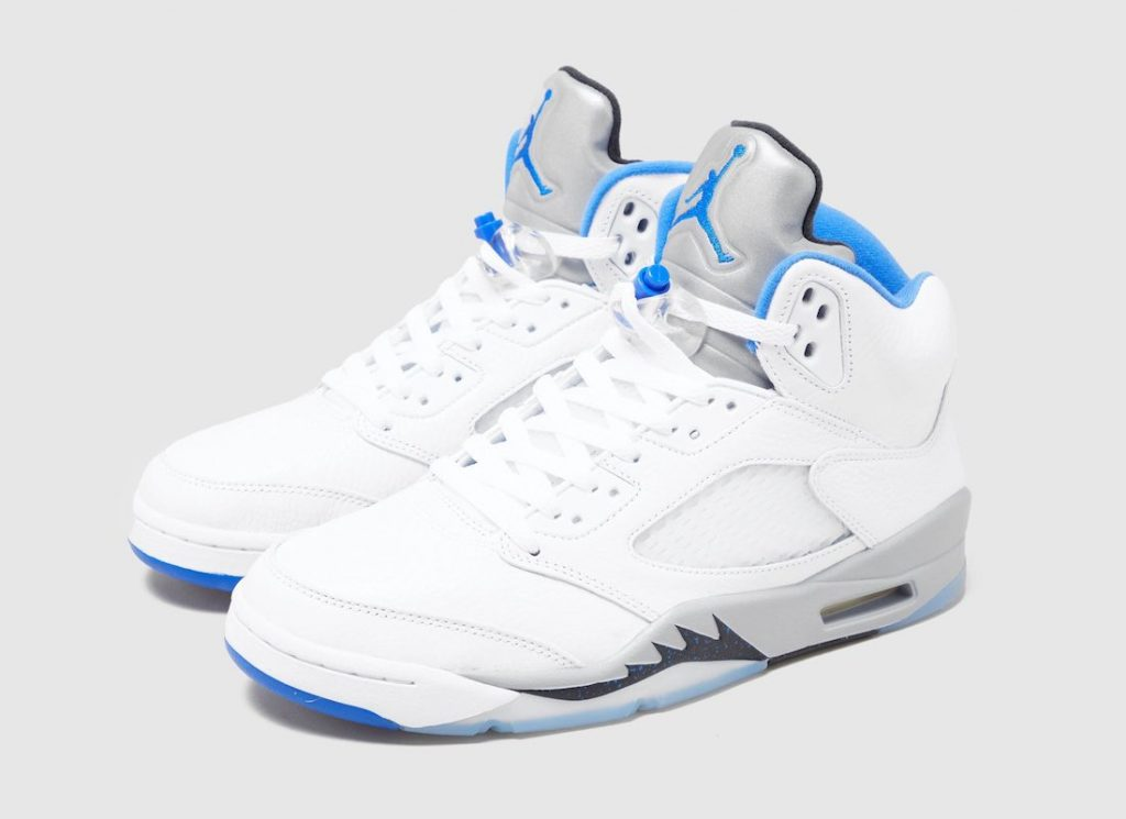 Air-Jordan-5-Stealth-Hyper-Royal-DD0587-140-Release-Date-1