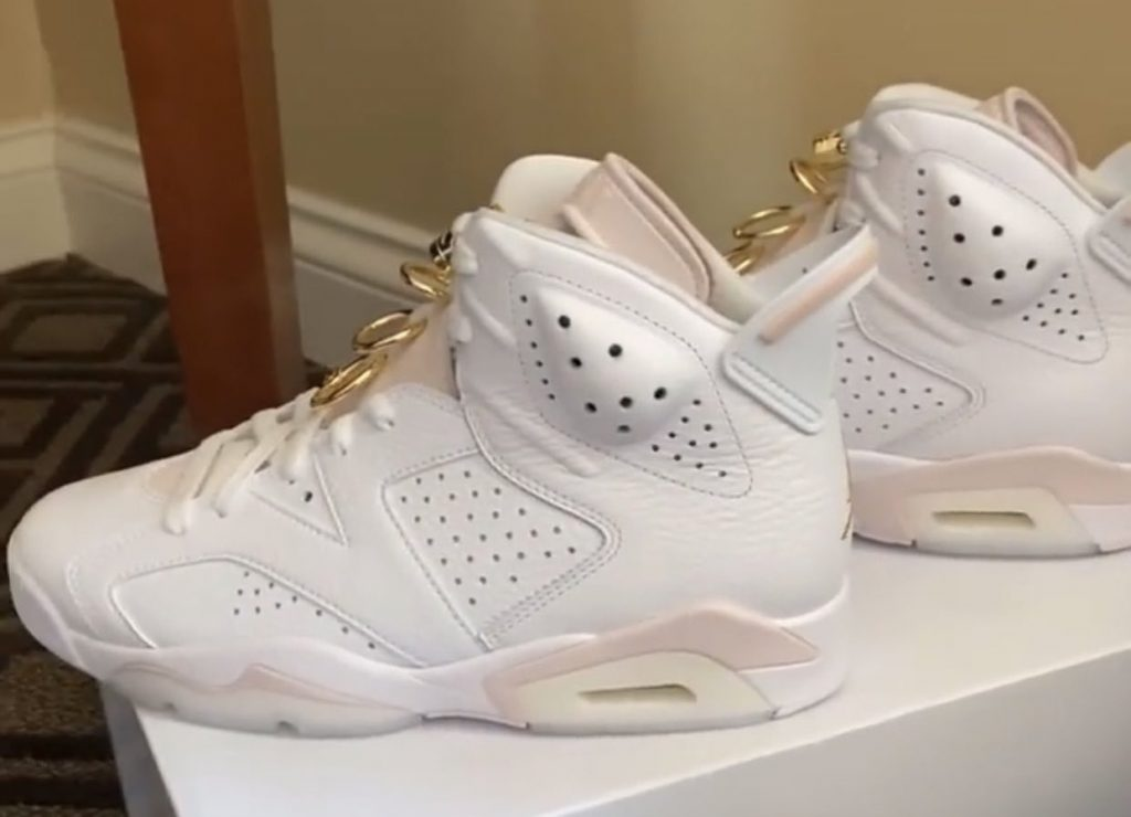 Air-Jordan-6-WMNS-Gold-Hoops-DH9696-100-Release-Date-Pricing