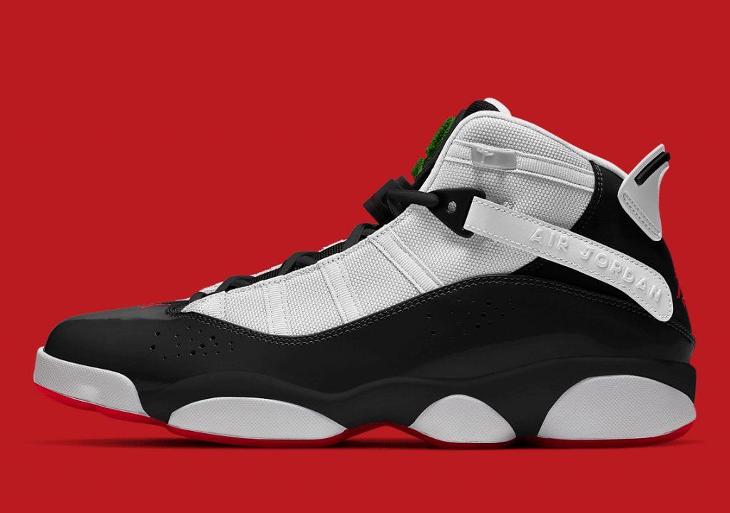 Jordan-6-Rings-322992-008-01