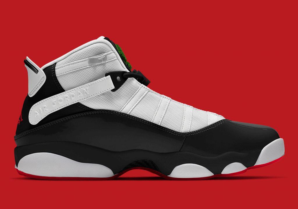 Jordan-6-Rings-322992-008-02