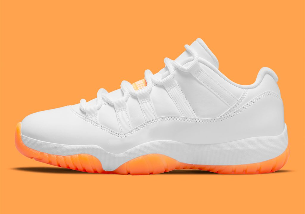 air-jordan-11-low-wmns-citrus-AH7860-139-1