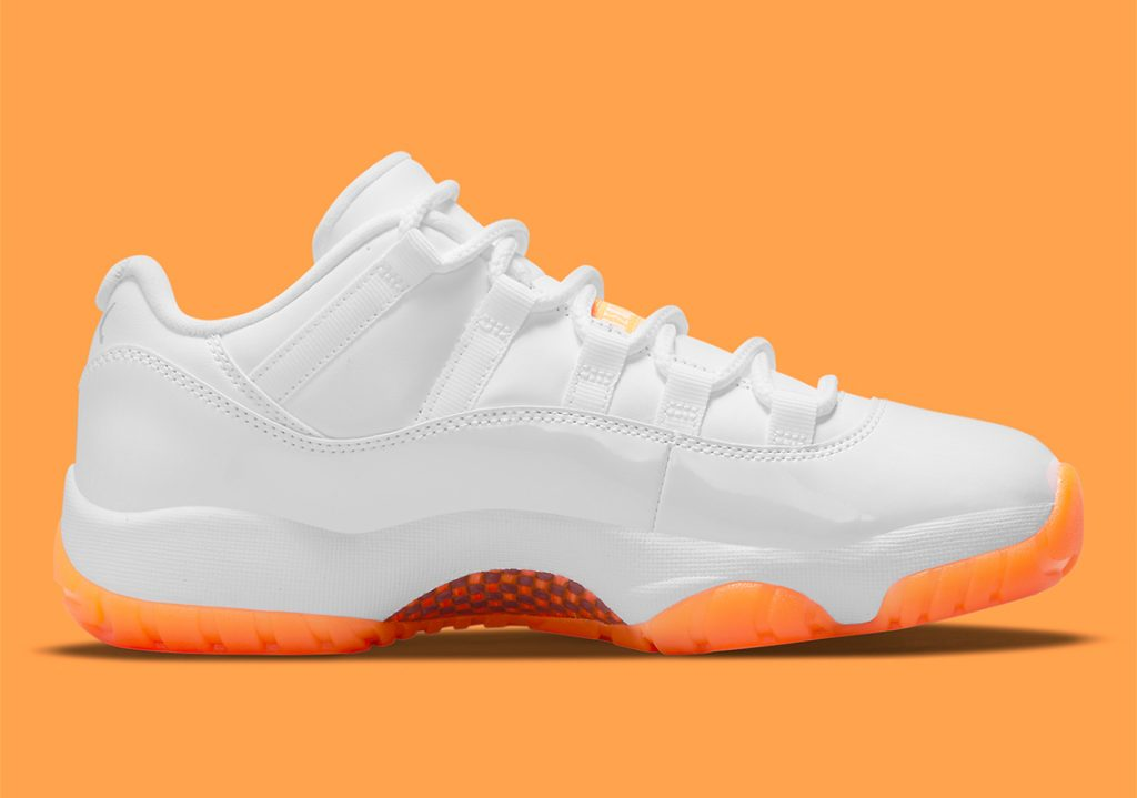 air-jordan-11-low-wmns-citrus-AH7860-139-2