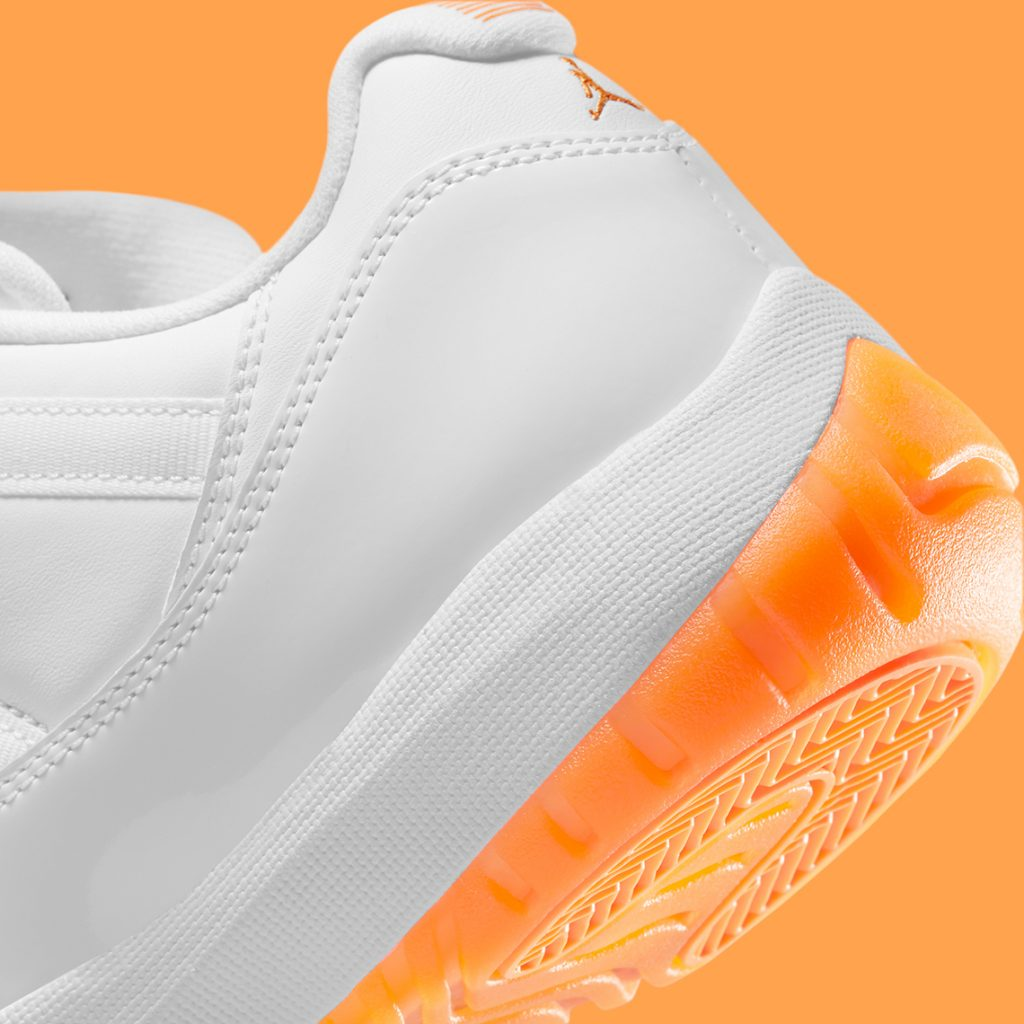 air-jordan-11-low-citrus-AH7860-139-4