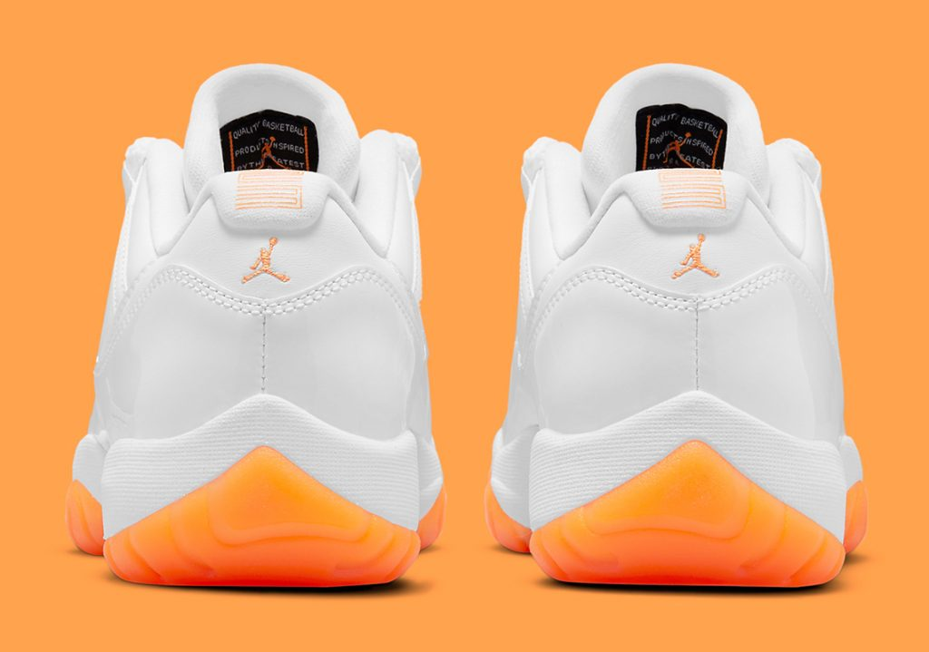 air-jordan-11-low-citrus-AH7860-139-5