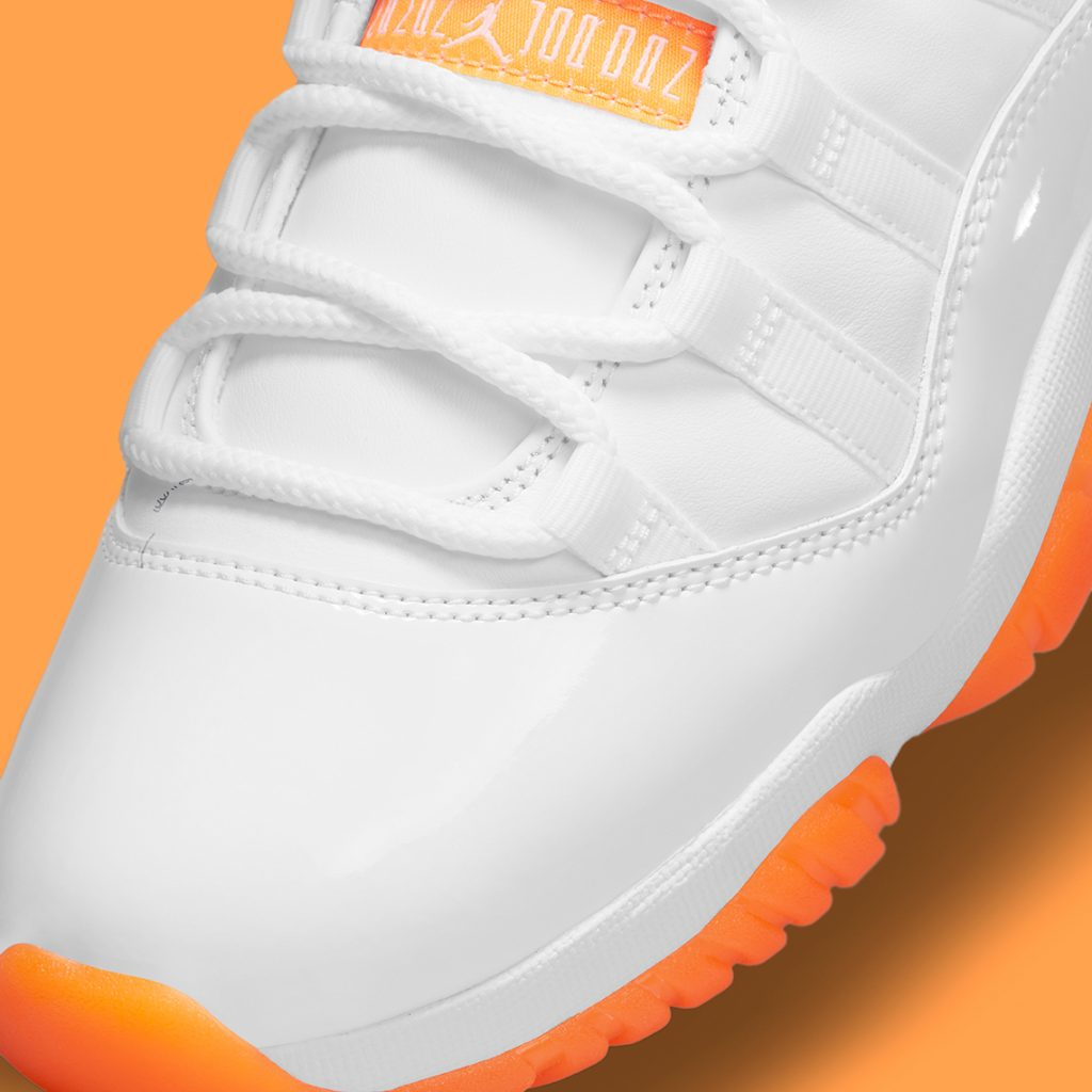 air-jordan-11-low-citrus-AH7860-139-6