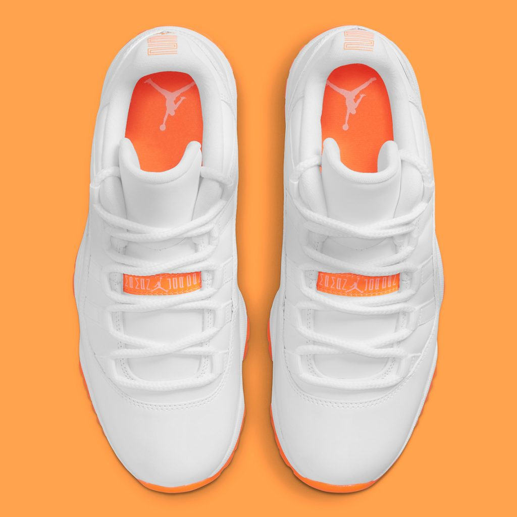 air-jordan-11-low-citrus-AH7860-139-7