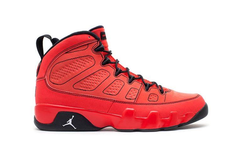 air-jordan-9-chile-red-ct8019-600-release-date-1200x750
