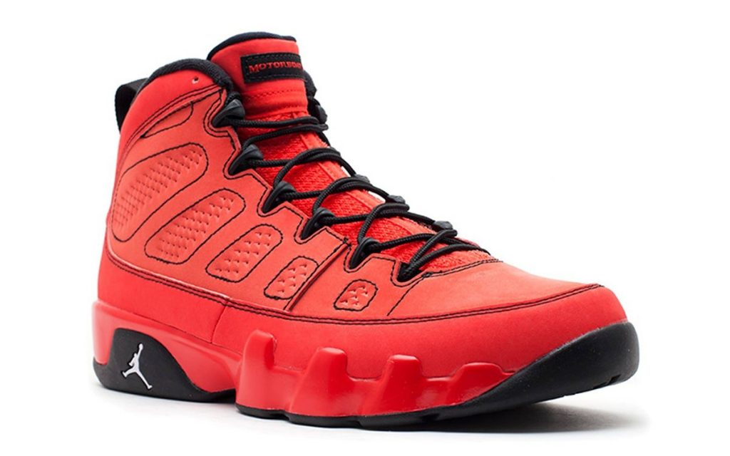air-jordan-9-chile-red-ct8019-600-release-date-2