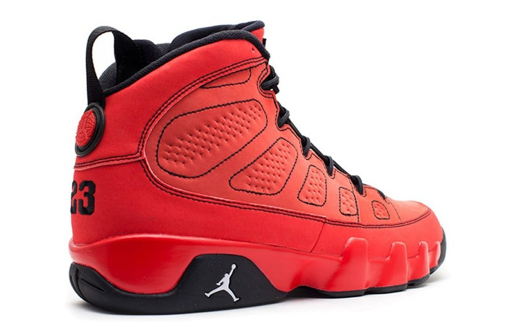 air-jordan-9-chile-red-ct8019-600-release-date-3