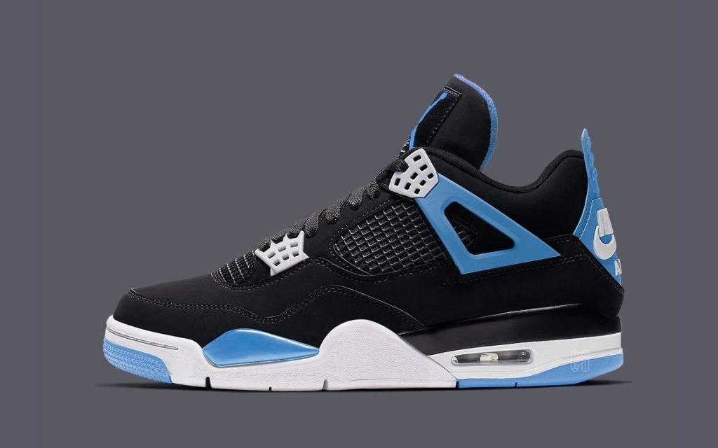 concept-lab-air-jordan-4-black-valor-blue-1200x750-2