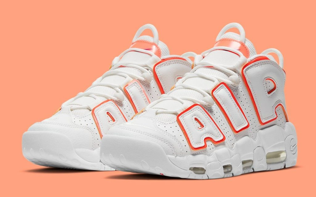 nike-air-more-uptempo-sunset-DH4968-100-release-date-1