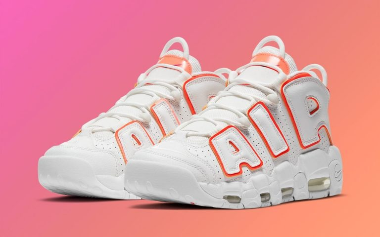 nike-air-more-uptempo-sunset-DH4968-100-release-date-1200x750