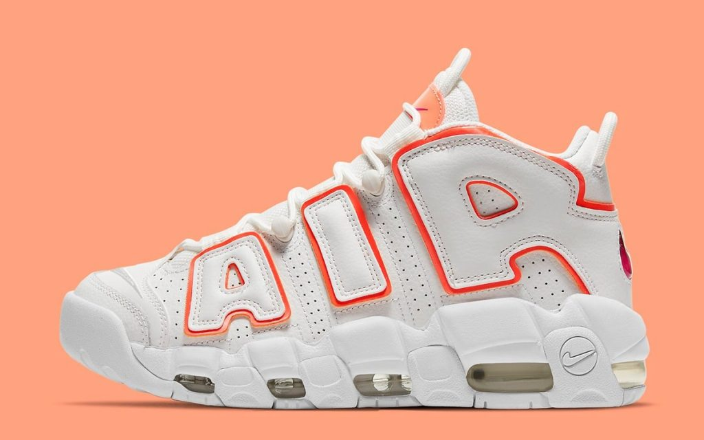 nike-air-more-uptempo-sunset-DH4968-100-release-date-2