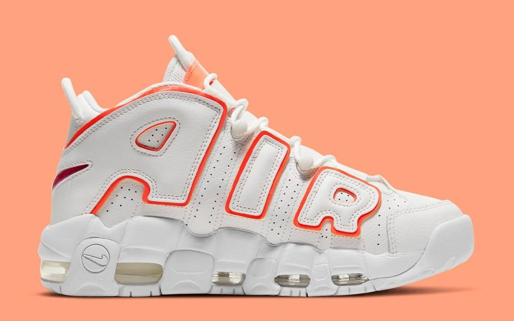 nike-air-more-uptempo-sunset-DH4968-100-release-date-3