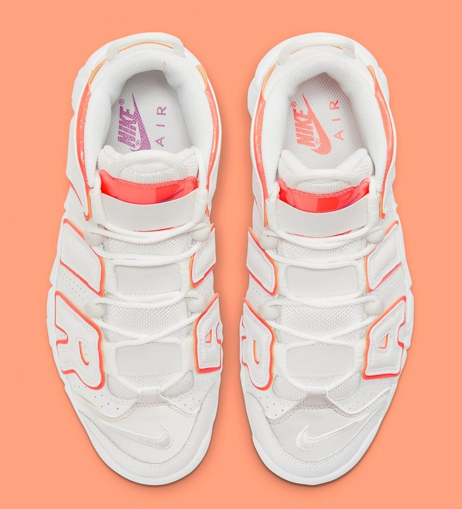 nike-air-more-uptempo-sunset-DH4968-100-release-date-4