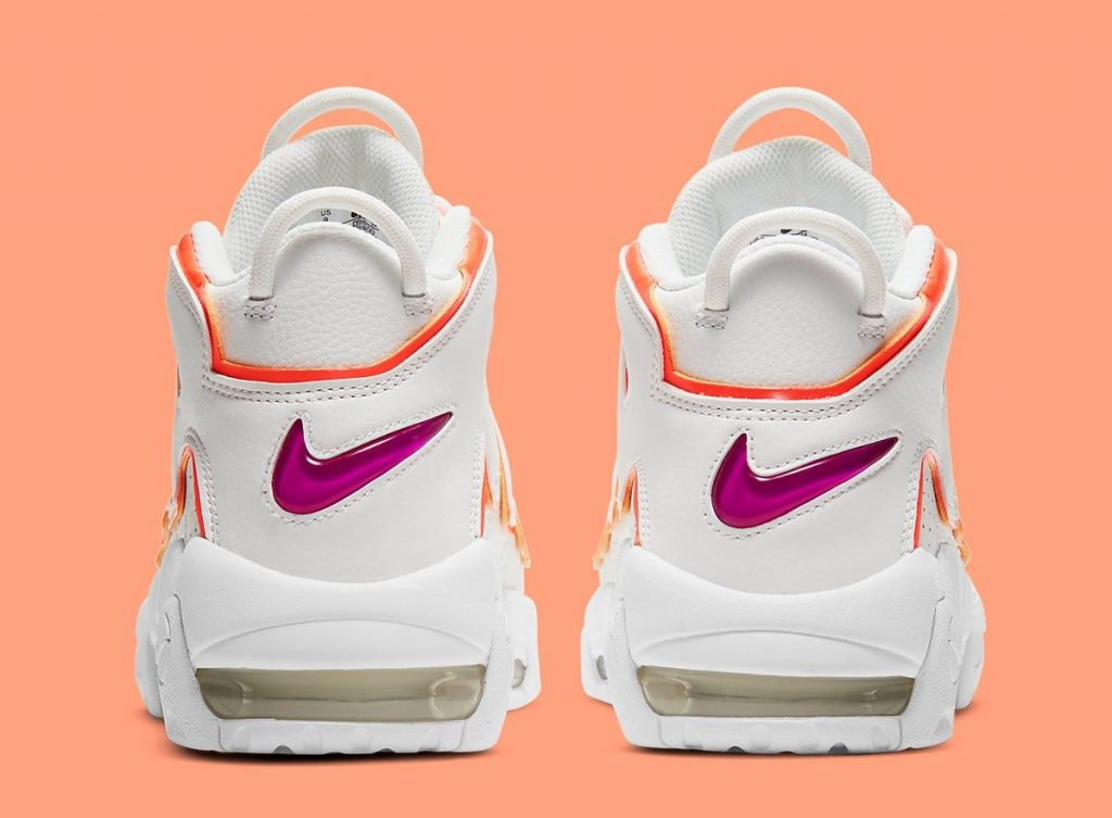 nike-air-more-uptempo-sunset-DH4968-100-release-date-5