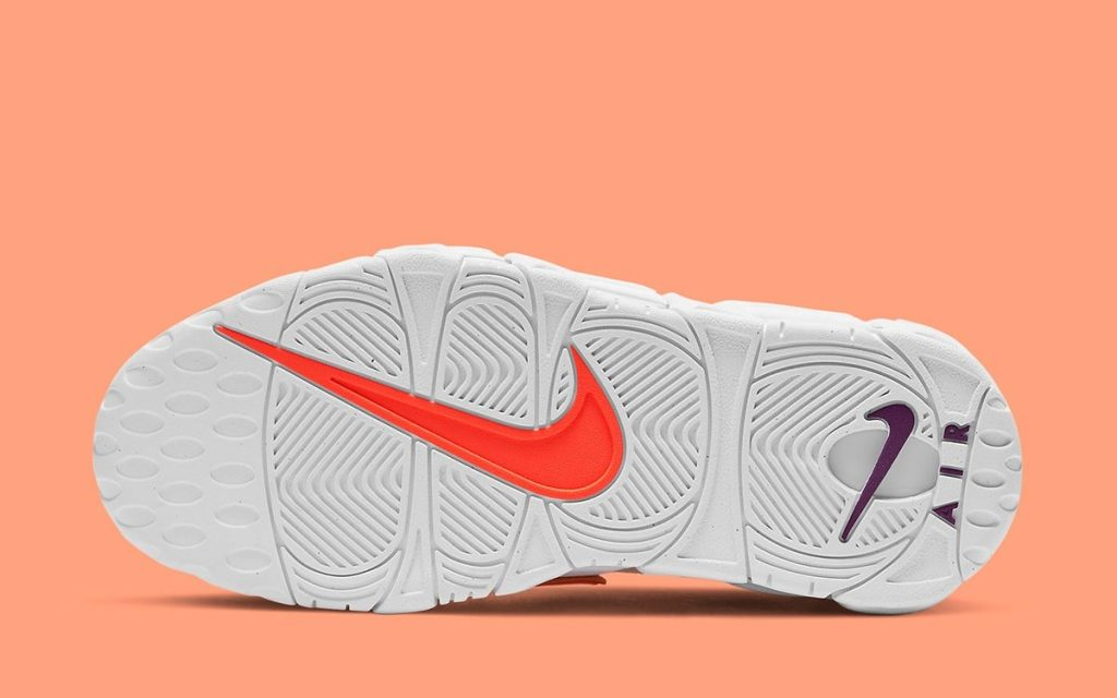 nike-air-more-uptempo-sunset-DH4968-100-release-date-6