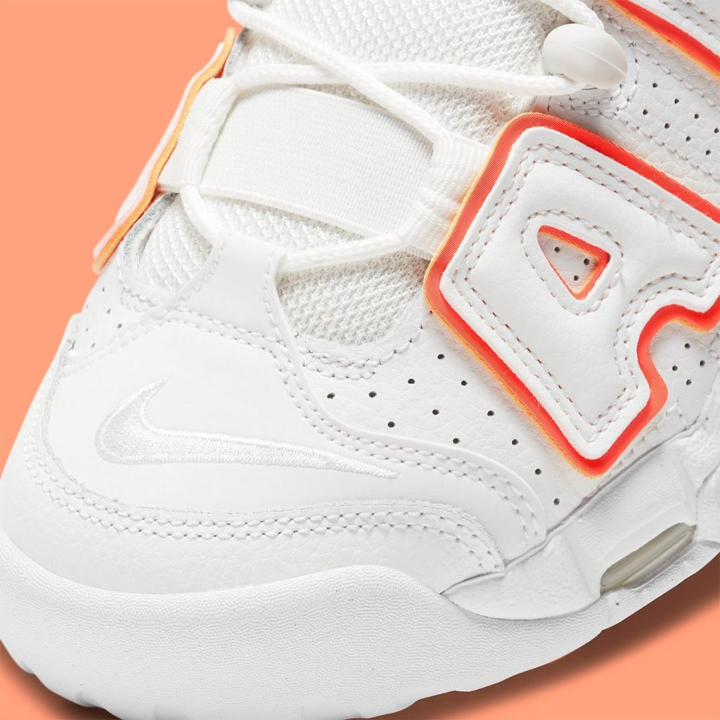 nike-air-more-uptempo-sunset-DH4968-100-release-date-7